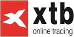 XTB forex konference