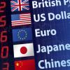 Forex trh a měnové kurzy